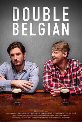 双人比利时 Double Belgian (2018)